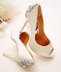wedding shoes near me the wedding shop bridal gowns wedding party attire dillards