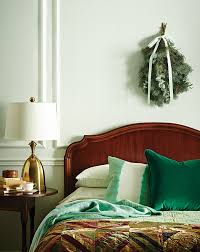 8 dreamy bedroom paint color ideas