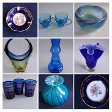 home interiors gifts inc website 100 home interiors gifts inc company information inspire me