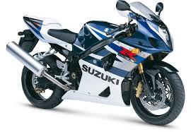 suzuki gsx r 1000 specs 2004 2005 autoevolution