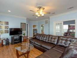 Cheap Beach House Rentals In Galveston by Vacation Home Kahala Beach Front Delight Galveston Tx Booking Com