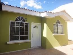 houses rent roble oeste tegucigalpa cs bienes raices