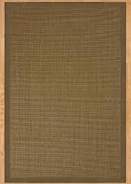 Pottery Barn Sisal Rug Pottery Barn Sisal Rug Luxury Furniture Rugs Carpet Ideas
