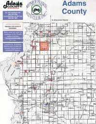 Wisconsin Snowmobile Trails Map by Snowmobiling And Atv Crossroads Motel