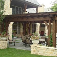How To Build A Pergola by Pergolas And Arbors Design And Build In Dallas Southern Land Design