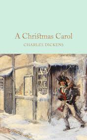 ghost stories by charles dickens