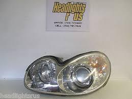 2002 hyundai sonata headlights used hyundai sonata headlights for sale page 6