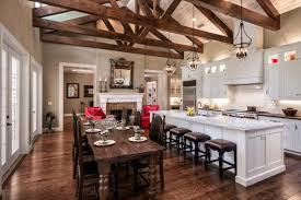 Farmhouse Interior Design Fantastic Farmhouse Interior Design Lovely Farmhouse Kitchen