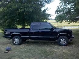 best 25 1997 chevy silverado ideas only on pinterest z71 truck