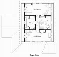 farmhouse floor plans farm house plans pastoral perspectives