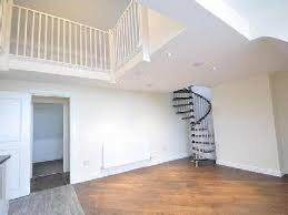 One Bedroom Flat Southend Shoeburyness Southend On Sea Flats Apartments To Rent In