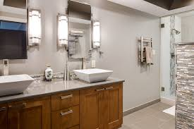medicine cabinet with towel bar surface mount medicine cabinet in bathroom transitional with heated