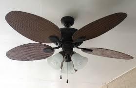Home Design Ideas Canada False Ceiling Designs Goliving For Interior Design Ideas Fan