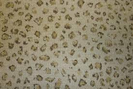 leopard fabric ralph lauren fabrics leopard print sand interiordecorating com