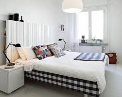Bedroom  Small Apartment Renovation Pic Of Bedroom Renovation - Bedroom renovation ideas pictures