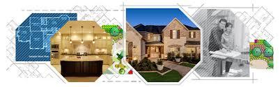 Home Design Software Home Design Software Landscape Designs Floor Plans