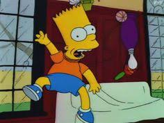 Simpsons Treehouse Of Horror I - the simpsons u0027 most memorable tv musical episodes and shows