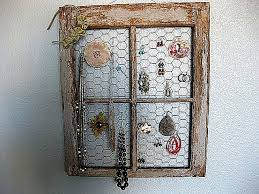 Using Old Window Frames To Decorate Art Projects With Old Windows Seed Dream From Junk To U2026 Art Old
