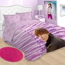 justin bieber bedroom set justin bieber bed set bedroom design ideas pinterest bed sets