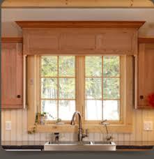 kitchen cabinet valance lovely ikea kitchen cabinets for kitchen
