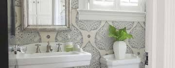 Powder Room Decor Ideas Bathroom Archives Decorapatio Com