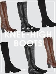 womens boots tu gok s edit partywear tu clothing at sainsbury s