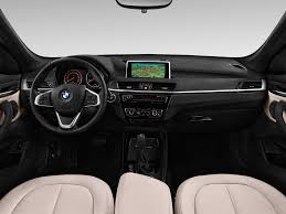 bmw x5 dashboard new x3 x5 x6 x1 or x4 for sale in jupiter fl braman bmw jupiter