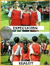 Expectation Vs Reality Meme - expectation vs reality meme memes