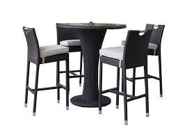 Rattan Bar Table Best 25 Outdoor Bar Sets Ideas On Pinterest Open Bar Wedding
