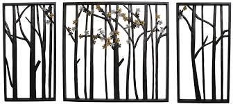 Garden Wall Decor Wrought Iron Rod Iron Wall Decor Images Home Wall Decoration Ideas