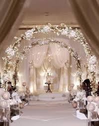 27 fabulous mirror wedding ideas decoration weddings and wedding