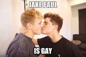 Gay Love Memes - gay love memes imgflip