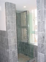 Manhattan Shower Doors by Stylish U0026 Innovative Hunter Douglas Window Treatments In New York Ny