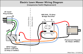 basic electrical light switch wiring hobbiesxstyle