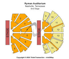ryman seating map 28 best ryman auditorium images on grand ole opry