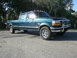 97 Ford Diesel Truck - kerr u0027s truck u0026 car sales inc home umatilla fl
