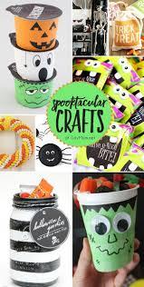 Second Grade Halloween Crafts Best 25 The Spirit Ideas On Pinterest Fruit Of The Spirit
