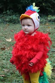 Cheap Halloween Costume Ideas For Kids Homemade Halloween Costume Ideas She Darleen