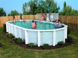 inground pools for small backyards u2014 amazing swimming pool small