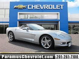 used corvettes nj corvette for sale lease or finance in bergen county jersey