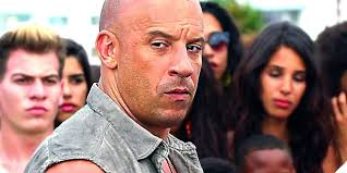 watch full movie online the fate of the furious hd with english