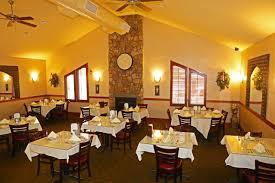 Ella Dining Room And Bar Mia Regazza Best Italian Restaurant On The South Shore Of Boston