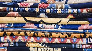 venditore di tappeti zarineh tappeti vendita tappeti persiani e moderni