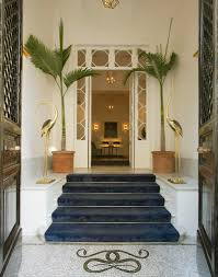 Small Luxury Homes by Small Luxury Hotels 5 Star Palazzo Dama U2013 Covet Edition