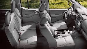 nissan nvp 4x4 2016 nissan frontier crew cab