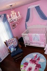 Princess Drapes Over Bed Diy Crown Canopy For A Crib Or Bed Fit For A Princess Eloise