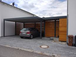 Garage Plans With Carport Carports Easy Carport Plans Cheap Carport Frames 3 Carport Cheap