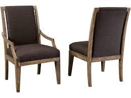 drexel heritage dining room sherman arm chair 930 750 kittle u0027s