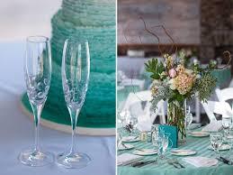 wedding flowers richmond va a chic wedding in richmond va nankoku co