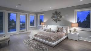 Master Bedroom Ideas Interior Design 2017 Best Master Bedroom Ideas